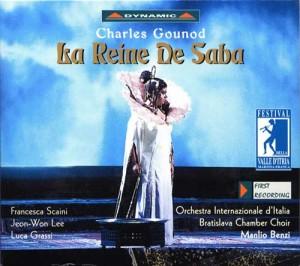 la_reine_de_saba