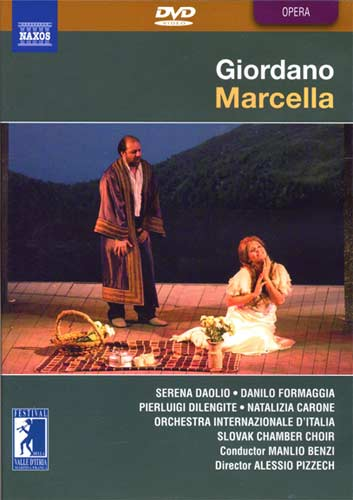 marcella_dvd